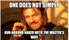 Sean Bean meme1