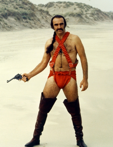 Sean-Connery-Zardoz