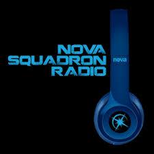 Nova Squadron