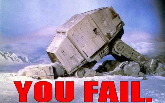 star_wars_you_fail