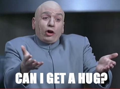 can-i-get-a-hug