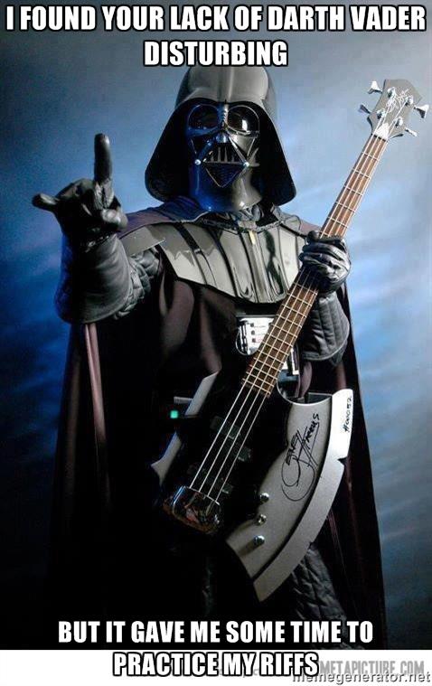guitar vader.jpg
