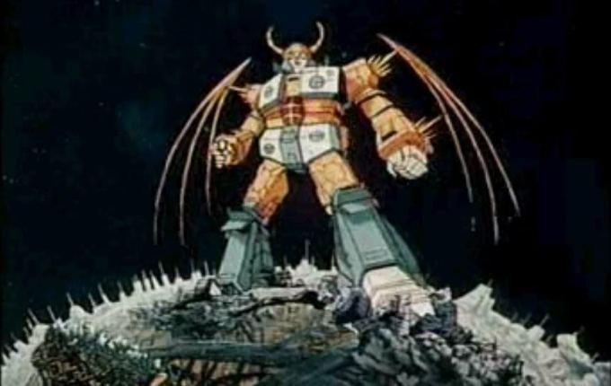 transformers_unicron