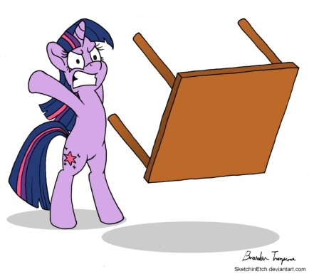 twilight_is_table_flipping_mad_by_sketchinetch-d5bx3cf.png