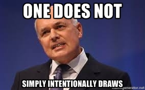ids simply
