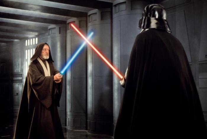 obi-wan-vs-darth-vader-anh