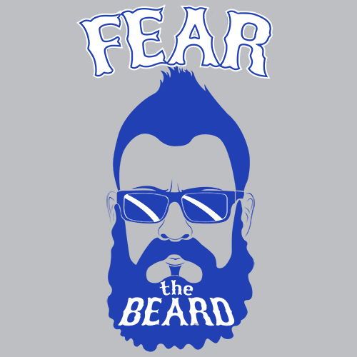 T0337---Brian-Wilson-Dodgers-Fear-the-Beard
