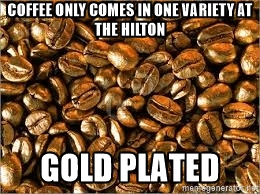 gold coffee 2