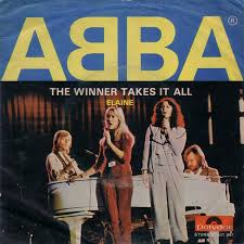 abba winner