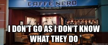 caffee nero2