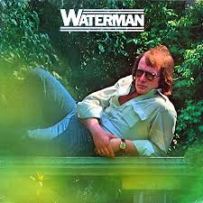 dennis waterman album