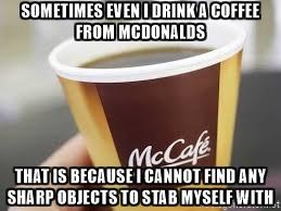 mcafe 2