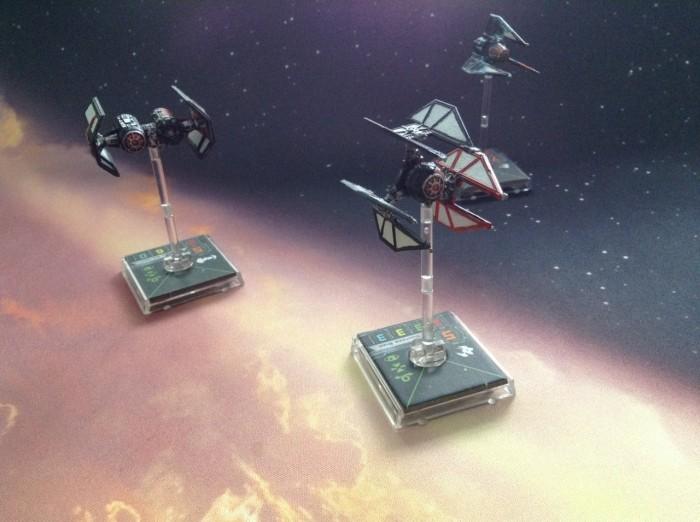 Ryad Squadron