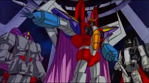 starscream with crown 2