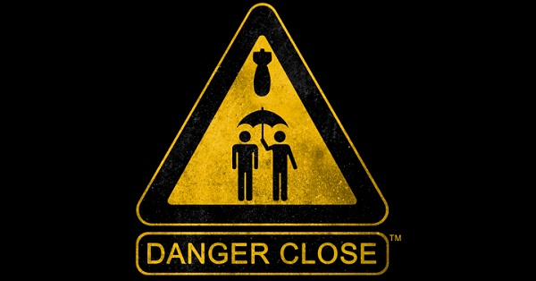 danger_close