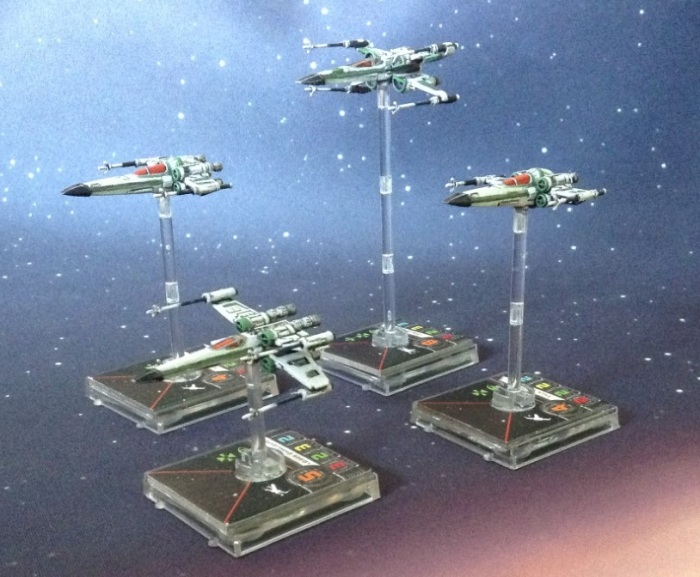 green-squadron-01
