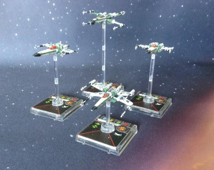 green-squadron-02