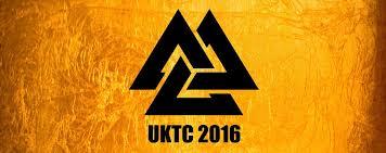 uktc-logo
