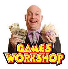 gw-money