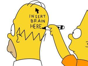 stupid_head