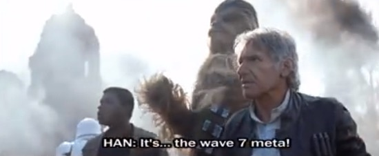 wave-73