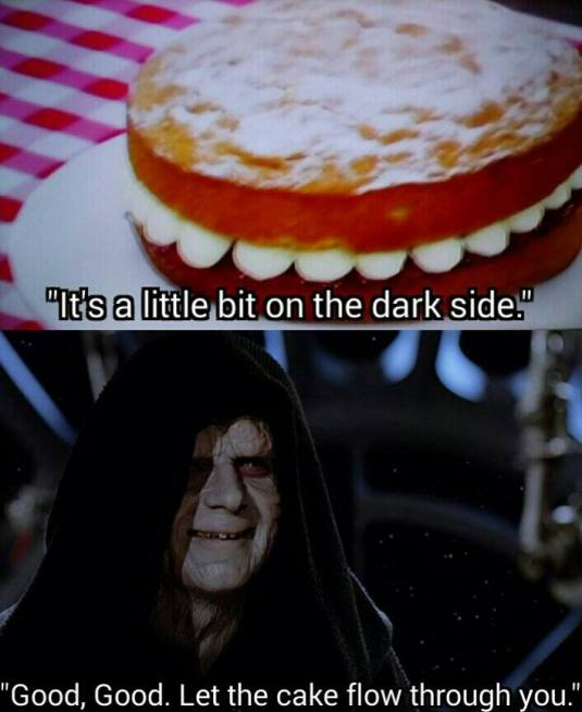 cake-flow-through