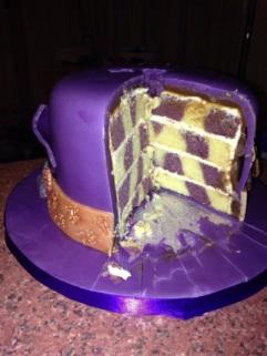 cake-hat
