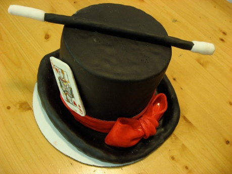cake-hat2