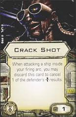 crackshot-card