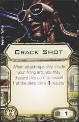 crackshot-card