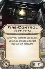 fire-control-card