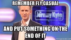 jeremy-kyle-fly-casual