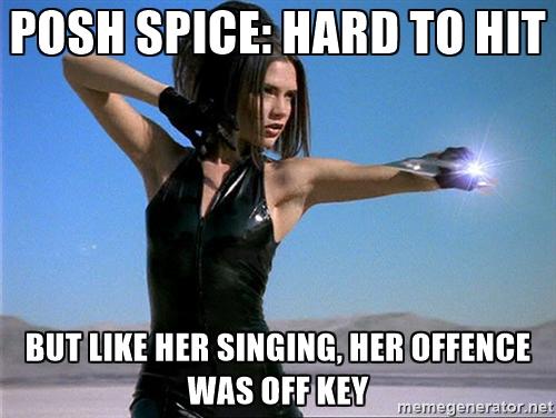 posh-spice-meme