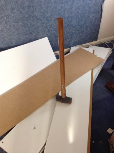sledge-hammer1