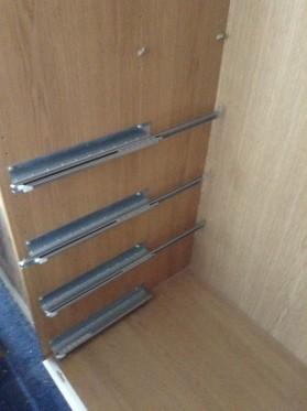sledge-hammer2