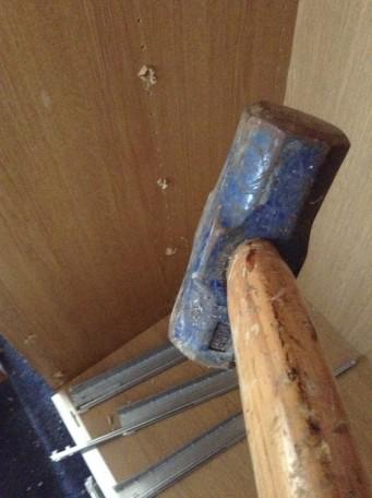 sledge-hammer3