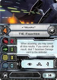 wampa-card