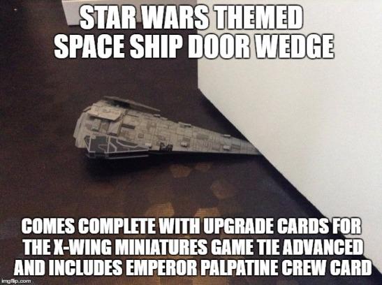 door-wedge-meme