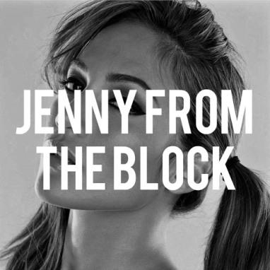 jenny-from-the-block