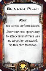damage-deck-blinded-pilot