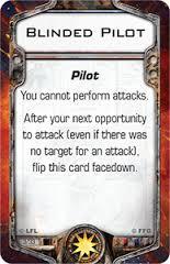 damage-deck-blinded-pilot