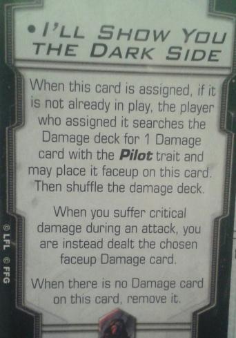 dark-side2