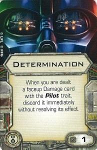 determination-ept