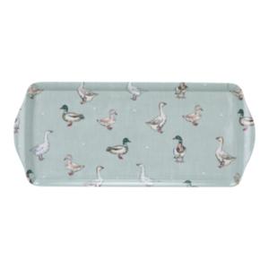 duck-tray