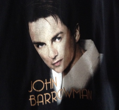 john-barrowman-t-shirt
