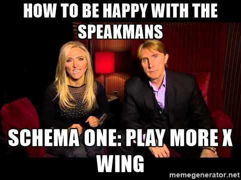 speakmans-meme
