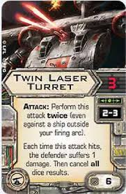 twin-laser-turret