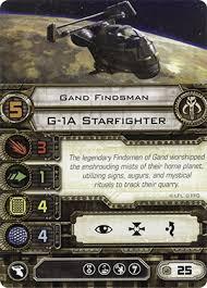 gand Findsman