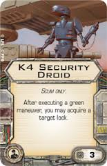 ka security droid
