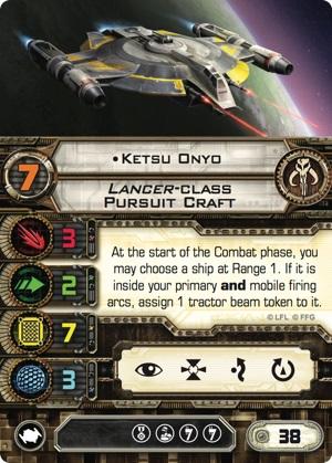 ketsu-onyo-pilot